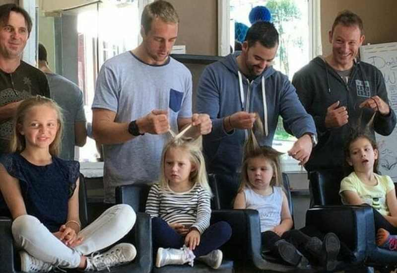 dad-braid-hair-class