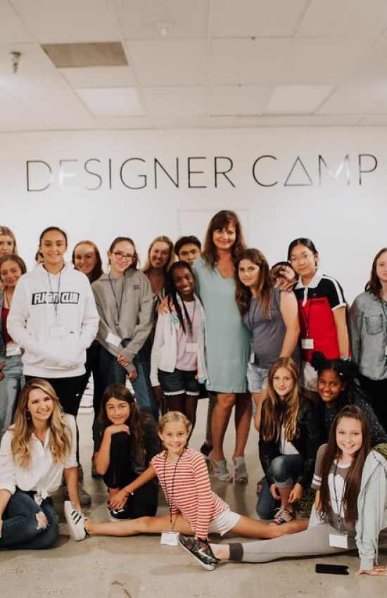 design-camp-sarahshreves.com-0911