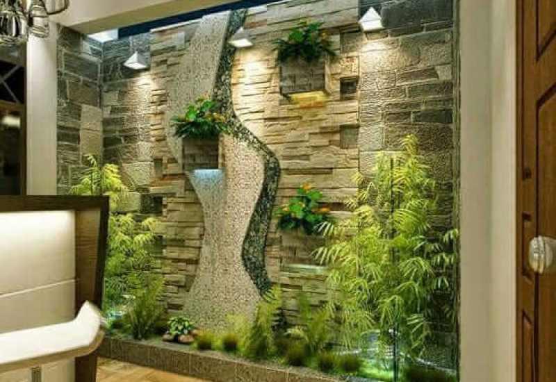 greens-indoors