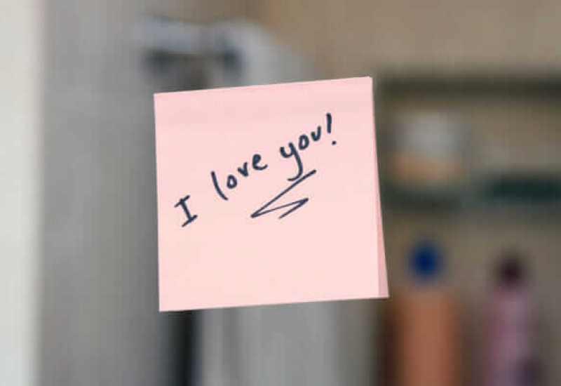 i-love-you-post-it