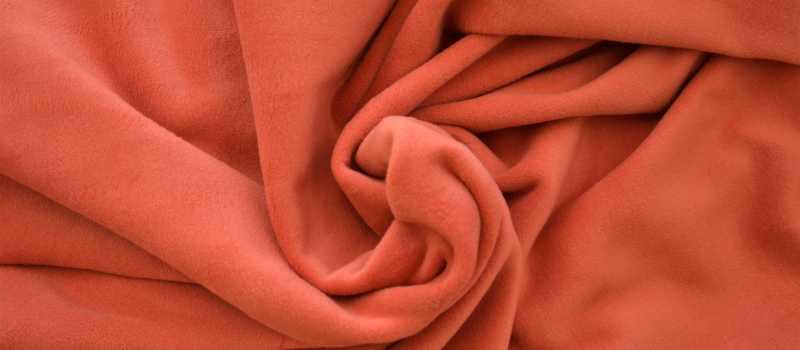 orange-swirl