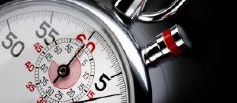 stopwatch-image